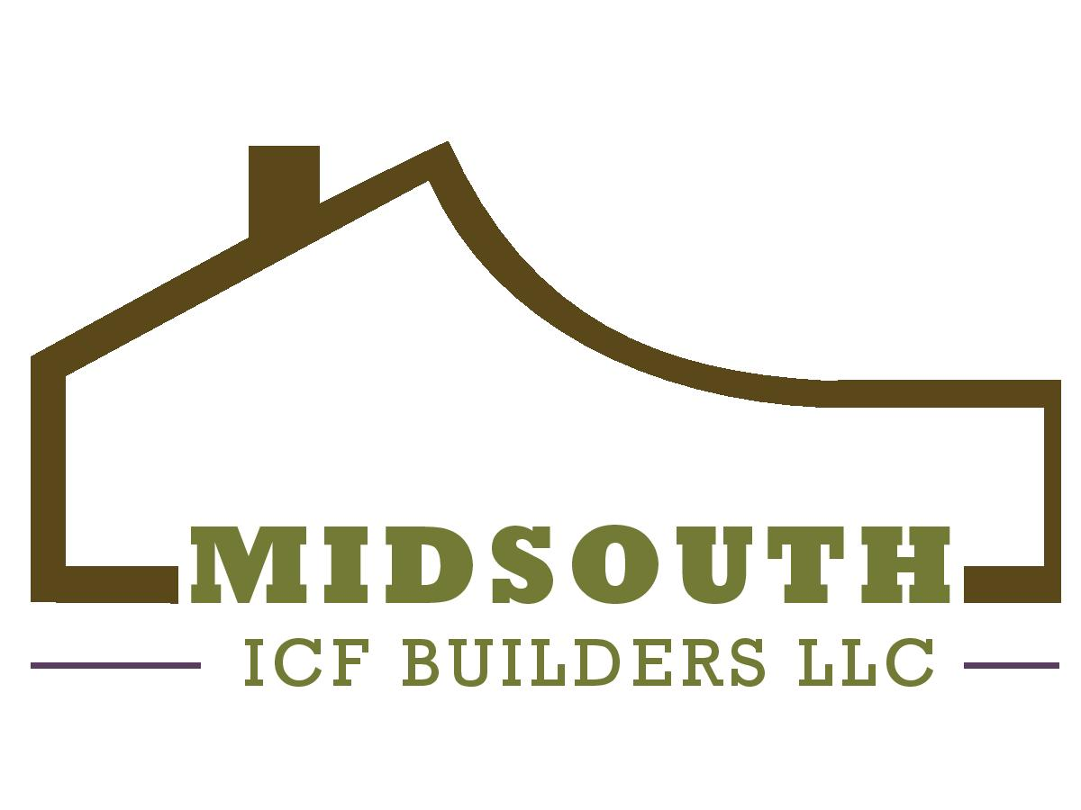 MidSouth ICF Builders