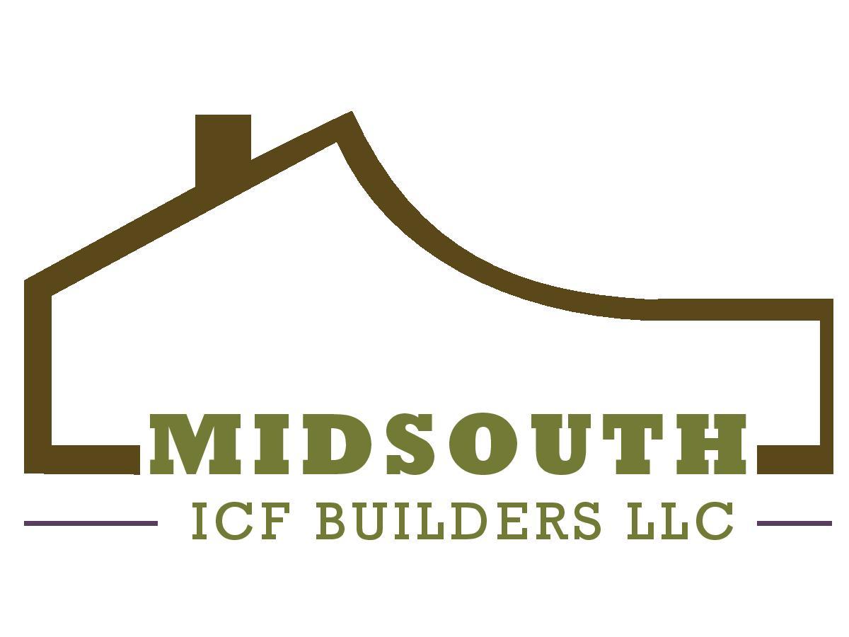 MidSouth ICF Builders