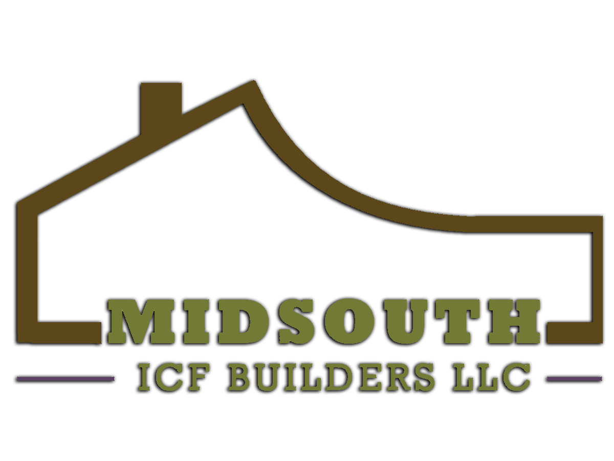 Home Midsouth Icf Builders